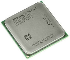 AMD CPU Athlon 64X2 5600+  2.8GHZ Socket AM2 ADA5600IAA6CZ Winsor