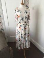 kaleidoscope dress size 12