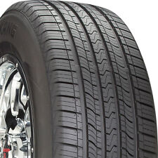 2 NEW 235/50-18 NANKANG SP-9 50R R18 TIRES 11574