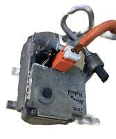 2007-2011 Nissan Altima Hybrid OEM Reman A//C Compressor