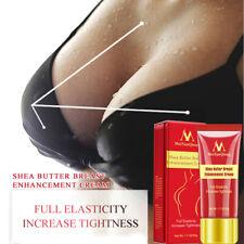 1PC Breast Enlargement Cream Quickly Increase Paste Natural Chest Care Cream 50g
