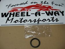 QTY 1 93102-44280-00 YAMAHA OIL SEAL UPPER SPINDLE SEAL 84-89 PHAZER SNOWMOBILE