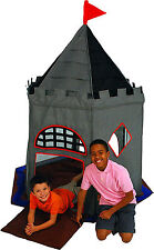 SE-CLS - Bazoongi Special Edition Knight Castle Ages 3+ Boys