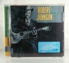 Robert Johnson, King of Delta Blues, Excellent