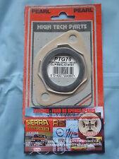Ford Thermostat Gasket Kit ALL OHC/PintoEngModels Escort,Capri,Cortina,SierraETC