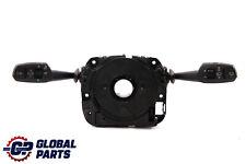 BMW 1 3 Series E81 E87 E91 Switch cluster steering column 6962682