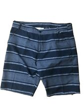 Original Deluxe Board Shorts Size Large