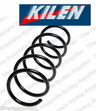 VAUXHALL CORSA D 1.0 1.2 1.4 FRONT COIL SPRING KILEN 20093 OE QUALITY