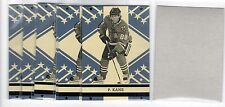 1X PATRICK KANE 2011 12 O Pee Chee Retro BOX BOTTOM MINT Lots Available OPC