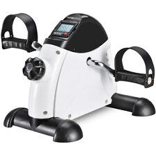Bike Arm Leg Resistance Pedal r Workout Fitness Cardio Machines