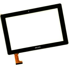 10.1'' inch 54Pin For ARCHOS SENSE 101X AC101XSE Touch Screen Digitizer Parts UK