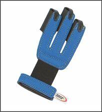 Neet AY-G2_N NASP« Youth Glove Regular Blue