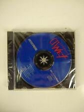 Sid MEIER'S CIVNET (PC CD-ROM) Zivilisation Sealed Disc