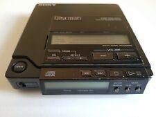 Sony D-Z555 - gut erhalten