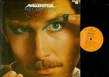 LP--WALLENSTEIN--BLUE EYED BOYS