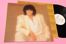 RENATO ZERO LP SOGGETTI SMARRITI ORIG 1986 EX CON INNER TESTI