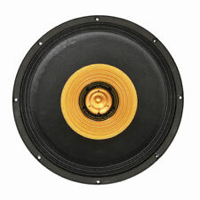 "Cerwin-Vega SPCL182 3200W 18"" Stroker Single 2 ohm Car Audio Power Subwoofer Sub"