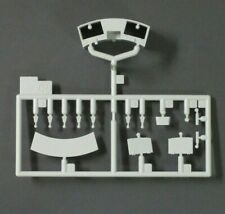 Cyber Hobby 1/35th Scale Tiger I Early Parts Tree R from Kit No. 9142