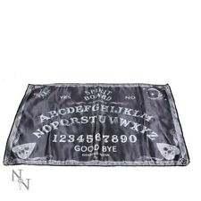 OUIJA BOARD ALTAR CLOTH WALL HANGING SPIRIT BOARD GOTHIC WITCH 50 x 70cm