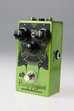 Hummingbird, Eartquaker Devices, Percussion Tremolo