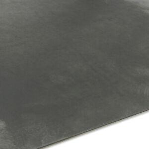 2-5mm Stahlblech Zuschnitt Platte Blech auf Maß Zuschnitt Stahlplatte Feinblech