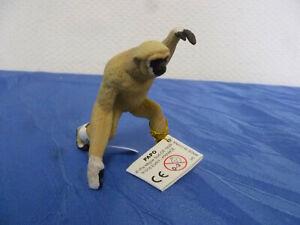 Toller Gibbon 50146 von PAPO - Selten/rar - NEU mit Etikett