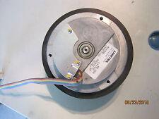 AMETEK 116937-00 48VDC MOTOR Lot K539