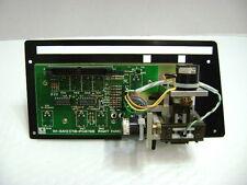 2754  Nidek IM-8AV2S718-PC1676B Right Panel Driver Board