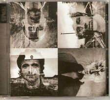Travis - 12 Memories (CD 2003) NEW