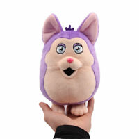 Tattletail Plush Toy Tattletail Evil Mama Stuffed Doll Toy for Kids Gift 9 inch