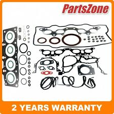 VRS Head Gasket Kit Set Fit for Toyota RAV 4 SXA10 SXA11 2.0L 3SFE 1994-1997