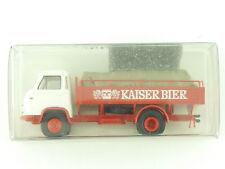 Brekina 43214 Borgward B 655 Biertransporter Kaiser NEU! OVP 1604-09-07