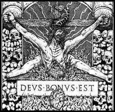 Deathcult-demo MMXII-MLP-DEATH METAL