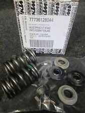 KTM SXF250 2013-2015 New genuine oem inlet valve spring kit 77736128044 KT6113