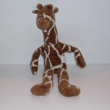 Doudou Girafe Petit Boy