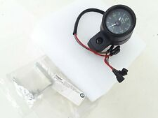 BMW R 80 GS BASIC R 80 G/S PD R 100 GS ST OROLOGIO MOTOMETER CLOCK UHR NOS NEW