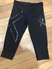 Gym Activewear For Women For Sale Shop With Afterpay Ebay