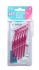 TePe Interdental Angle Brush