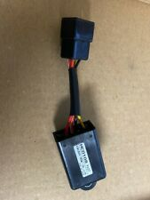 New Glow Plug Timer Unit 128300 77920 Hc0108 Fits Yanmar Amp Isuzu