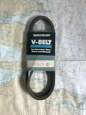 MERCURY QUICKSILVER V-BELT #57-96834Q