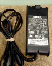 Dell Laptop AC Adapter Power Supply HP-OQ065B83 19.5V 65W Battery Charger PA-12