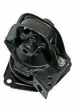 Westar Industries EM8011 Engine Mount Rear