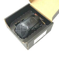 Scott Safety Epic 3 Voice Amplifier Radio Interface Open Bracket 201142-01