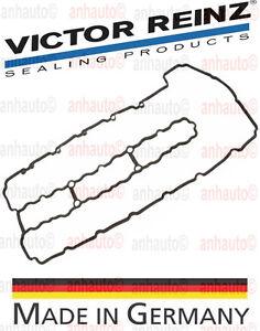 OEM Reinz Valve Cover Gasket  BMW E60 E61 E71 E88 E89 E90 E92  11127565286