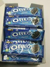 20 Packs x 6 Oreo Original Biscuits 66g per pack = 1.32kg Chocolate
