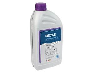 MEYLE Original Antifreeze Coolant Purple G13 1.5L 014 016 9600