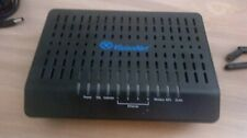 Visionnet Model M505N  ADSL2+ Modem With Wifi