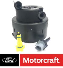 11-16 6.7L Ford Powerstroke OEM Diesel HFCM Fuel Filter Cap Assembly (3900)