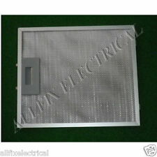 Robinhood RHCP9 Canopy Rangehood Aluminium Filter 251mm X 295mm - Part # 114311