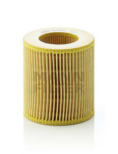 Engine Oil Filter MANN HU 816 x